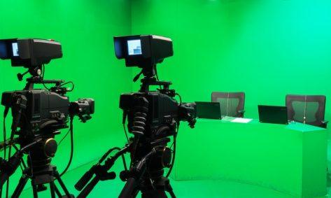 BA Communication and Media Studies